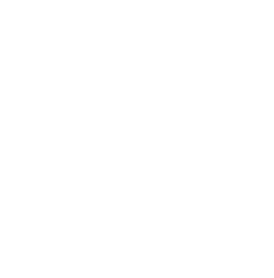 Kiwi Sheds Logo